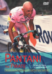 Pantani - The Pirate DVD